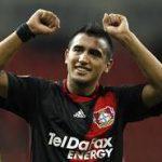 Agen Taruhan Casino – Munich Tuntaskan Transfer Vidal