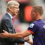 Taruhan Bola – Motivasi Wenger Untuk Podolski