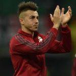 Taruhan Bola Aman – Shaarawy Tampil Oke di Monaco