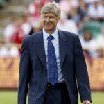 Taruhan Bola Asia – Arsenal Gulung Singapura 4-0