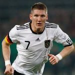 Taruhan Bola Copa – Schweinsteiger Yakin Bisa Bawa MU Juara
