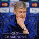 Taruhan Bola Eropa – Wenger: Arsenal Harus Hemat
