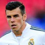Taruhan Bola Italia – Bale Akan Dijadikan Striker?