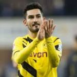 Taruhan Bola Terpercaya – Guendongan Masih Mungkin Hengkang