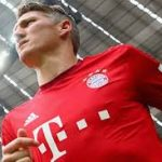 Taruhan Judi Bola – Lancarnya Transfer MU