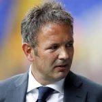 Taruhan Sbobet – Milan Ditaklukkan Lyon