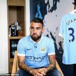 Update Bola Sbobet – Masih Terlalu Dini Membicarakan Gelar
