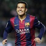 Agen Bola Sbobet – Pedro Gabung Chelsea