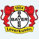 Agen Bola Terbaik – Leverkusen Gusur Lazio