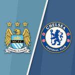 Agen Taruhan Casino – City Tandukan Chelsea 3-0