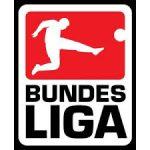 Agen Taruhan – Bundesliga Sajikan Duel Sengit