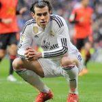 Arena Agen Taruhan – Bale Sudah Cukup Beradaptasi
