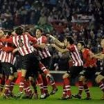 Bandar Bola Ibcbet – Bilbao Raih Gelar