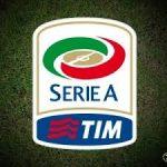 Bandar Bola Pilihan – Serie A Akan Dimulai