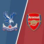 Info Agen Taruhan – Arsenal Bawa Pulang Tiga Poin