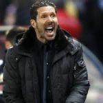 Judi Bola Sbobet – Perubahan Drastis Atletico
