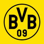 Judi Bola Terbaik – Dortmund Lolos Ke Fase Grup