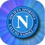 Pasaran Bola Ibcbet – Misi Napoli Musim Ini