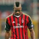 Taruhan Bola Terbaik – Ketika Balotelli Kembali ke Milan