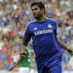 Taruhan Judi Terbaik – Absennya Costa, Petaka Chelsea