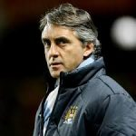 Agen Taruhan Paling Top – Inter Diprediksikan Raih Scudetto