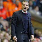Agen Taruhan Top – Liverpool Diharap Segera Bangkit