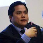 Bandar Bola Indonesia – Inter Diharap Jaga Penampilannya