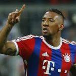 Bandar Bola Pilihanku – Boateng Tak Remehkan Dortmund