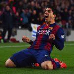 Prediksi Bola Favorit – Suarez Penentu Kemenangan Barca