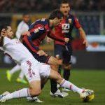Prediksi Bola Malam Ini – Genoa Masih Momok Rossoneri