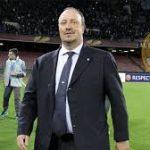 Prediksi Taruhan Asia – Menunggu Hasil Kerja Benitez