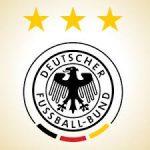 Taruhan Bola Handicap – Jerman Harus Menang