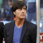Taruhan Bola Online – Tak Mudah Bagi Jerman Untuk Menang