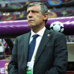 Taruhan Bola Pilihan – Santos Sanjung Albania