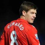 Taruhan Judi – Tanggapan Gerrard Untuk Balotelli