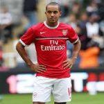 Tips Taruhan Bola – Arsenal Diyakini Bisa Bangkit