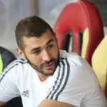 Bandar Bola Terbesar – Benitez Ungkap Alasan Tarik Benzema