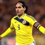 Bandar Sbobet Favorit – Chile Dan Kolombia Menang 2-0