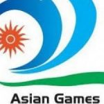 Bandar Sbobet Online – Asian Games 2018 Digelar Di Indonesia