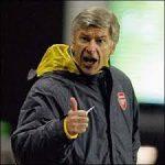 Bursa Taruhan Bola Sbobet – Arsenal Puncaki Klasemen