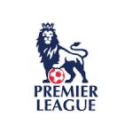 Hasil Prediksi Bola – Inggris Sajikan Laga Panas