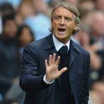 Prediksi Bola Jitu Sbobet – Peluang Inter Untuk Balik Menang