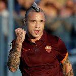 Prediksi Bola Menang – Nainggolan: Laga Fantastis Untuk Roma