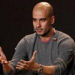Prediksi Bola Menang – Guardiola Puas Atas Performa Bayern