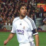 Prediksi Bola Paling Akurat – Kemungkinan Raul Gabung Madrid