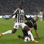 Prediksi Sbobet Jitu – Inter Vs Juve