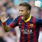 Pusat Bandar Bola – Barca Akan Bertandang Ke Kubu Sevilla