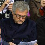 Pusat Taruhan Bola Sbobet – Spekulasi Atas Nama Mourinho