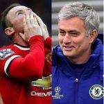 Situs Prediksi Sbobet – Chelsea Dan MU Raih Kemenangan