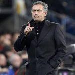 Taruhan Bola – Penilaian Mourinho Soal Chelsea